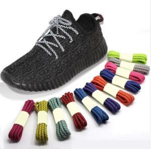 Cipőfűző