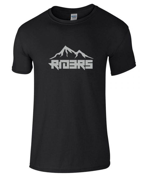 Riders1_GI64000_black