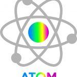 atom#1black0