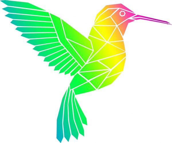 Colibri1blackr-1