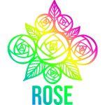 rose#1blackr