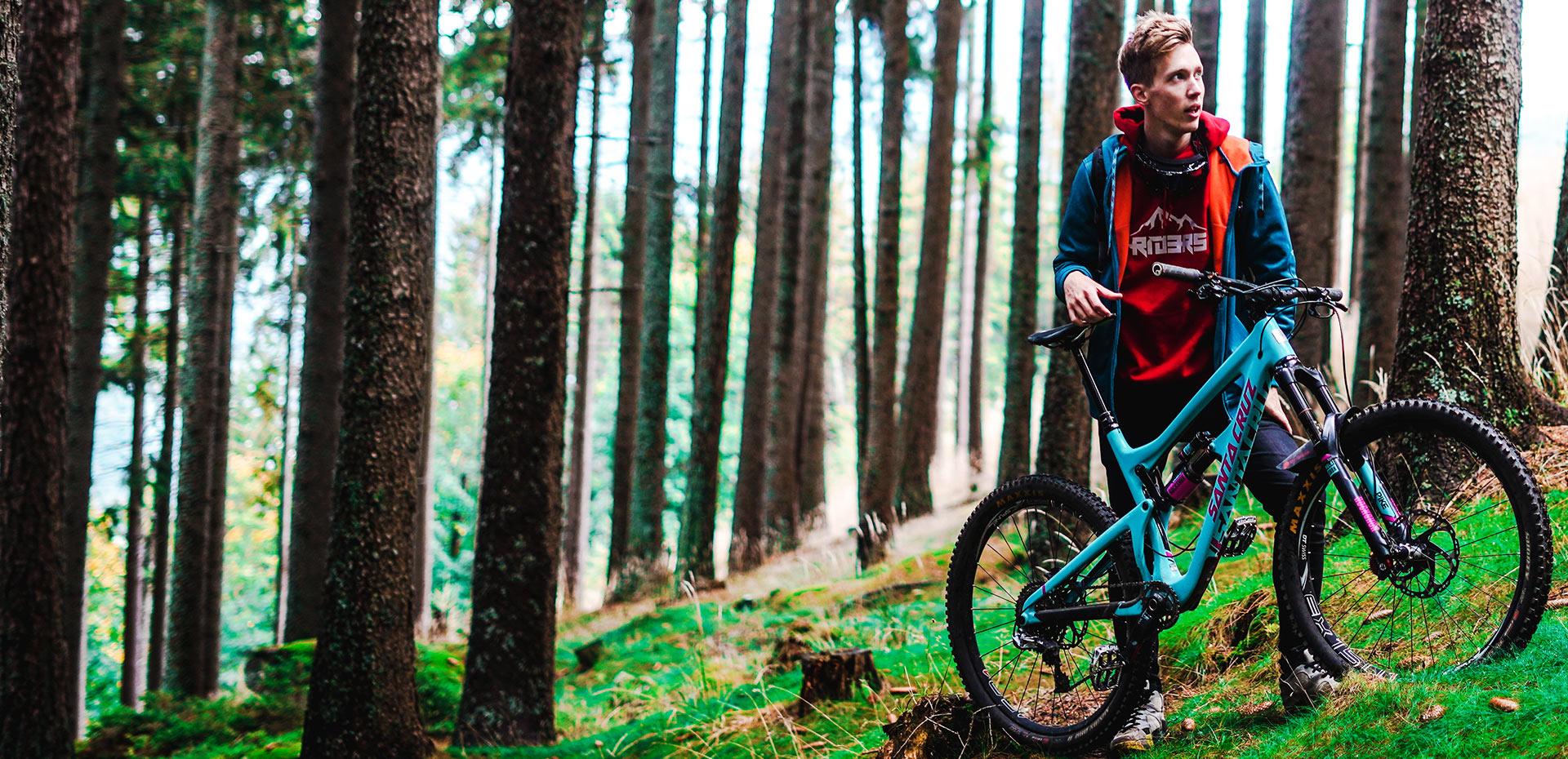 slider_riders_forest_green_latszodj