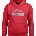 GIB18500_red_riders