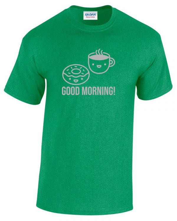 Breakfast1_GI2000_irish_green