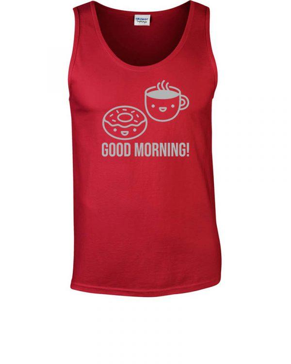 Breakfast1_GI64200_red