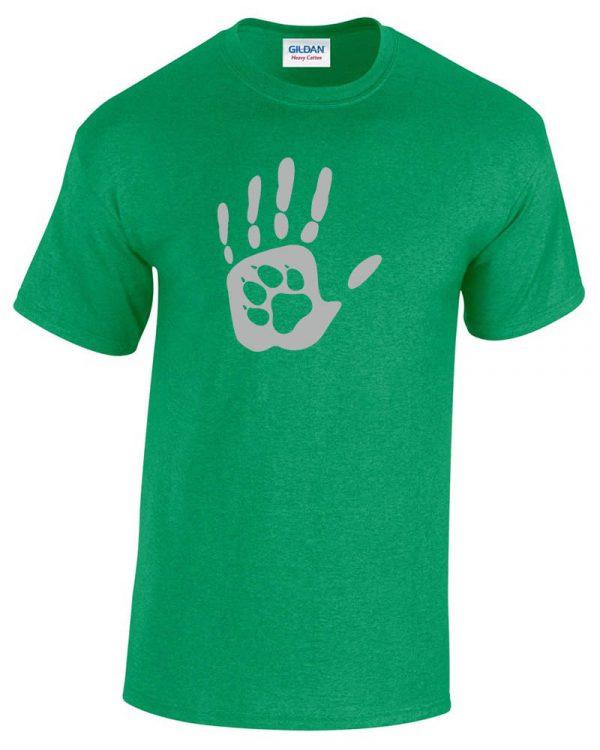 Hand1_GI2000_irish_green