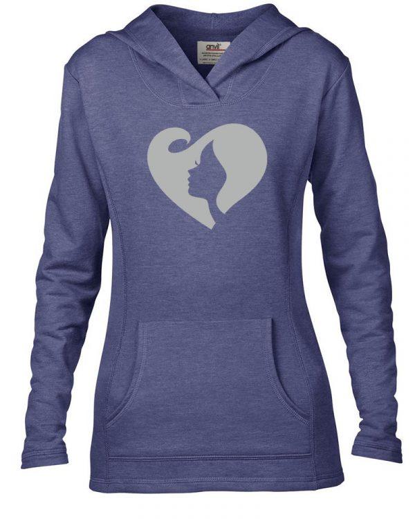 Heartgirl1_ANL72500_heather_blue