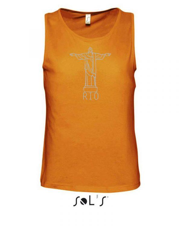 Rio1_SO11465_orange