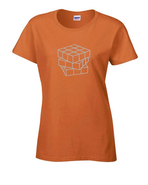 Rubikscube1_GIL5000_sunset