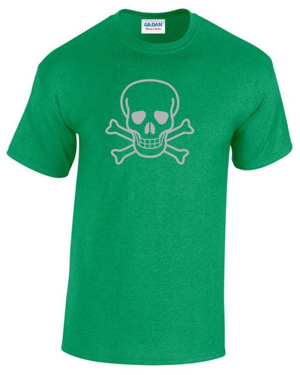 Skull6_GI2000_irish_green