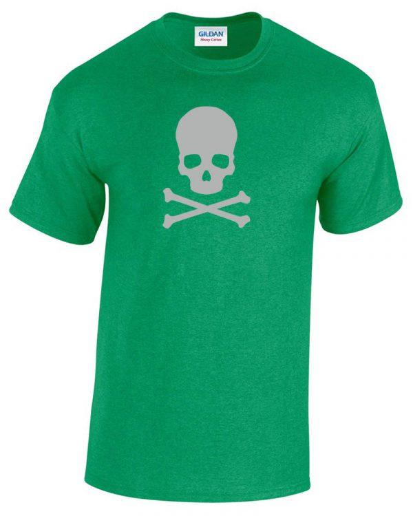 Skull8_GI2000_irish_green