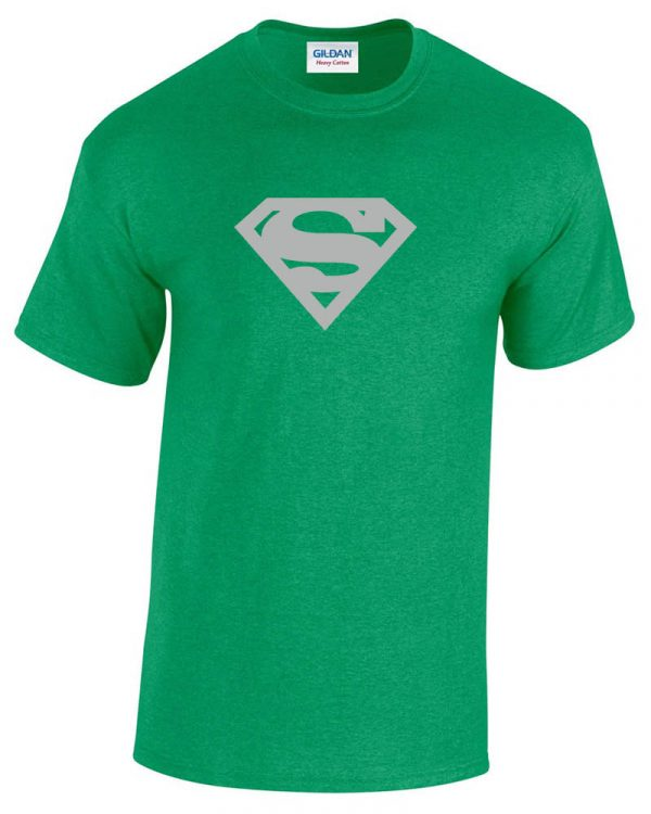 Supermanlogo1_GI2000_irish_green