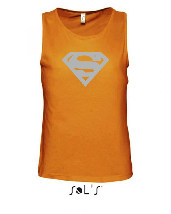 Supermanlogo1_SO11465_orange
