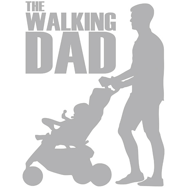Walkingdad1