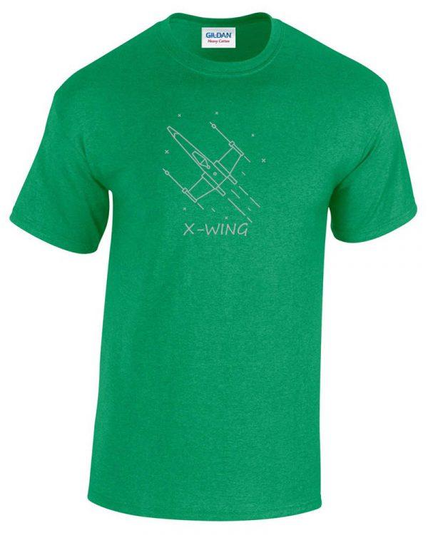 Xwing1_GI2000_irish_green