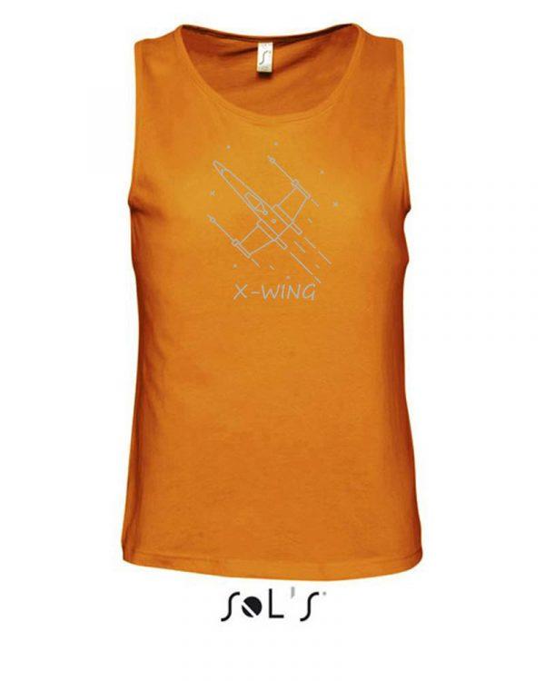 Xwing1_SO11465_orange