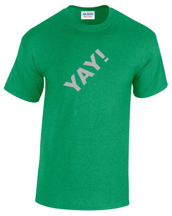 Yay1_GI2000_irish_green