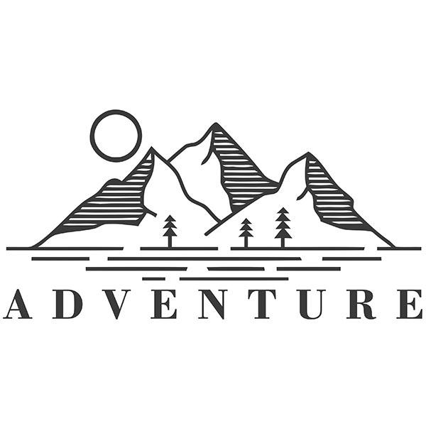 Adventure2black