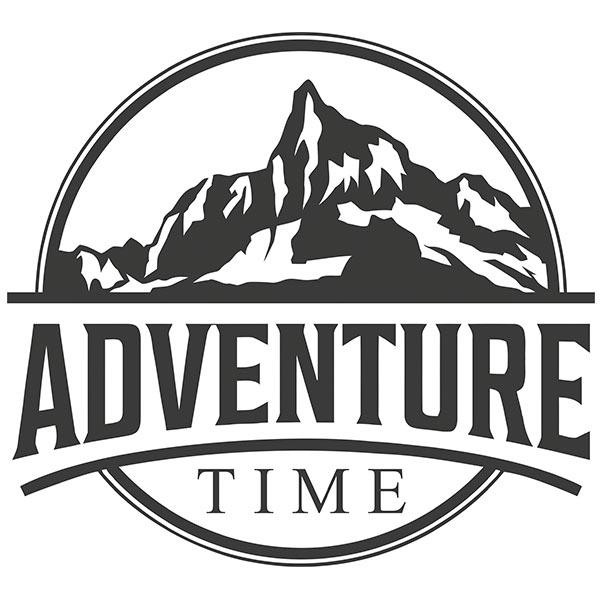Adventure3black