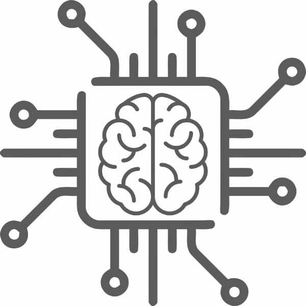 Brain1black