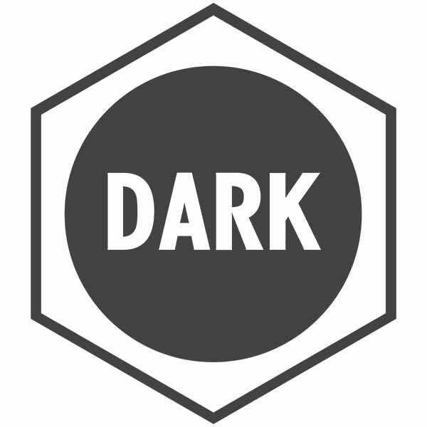 Dark1black
