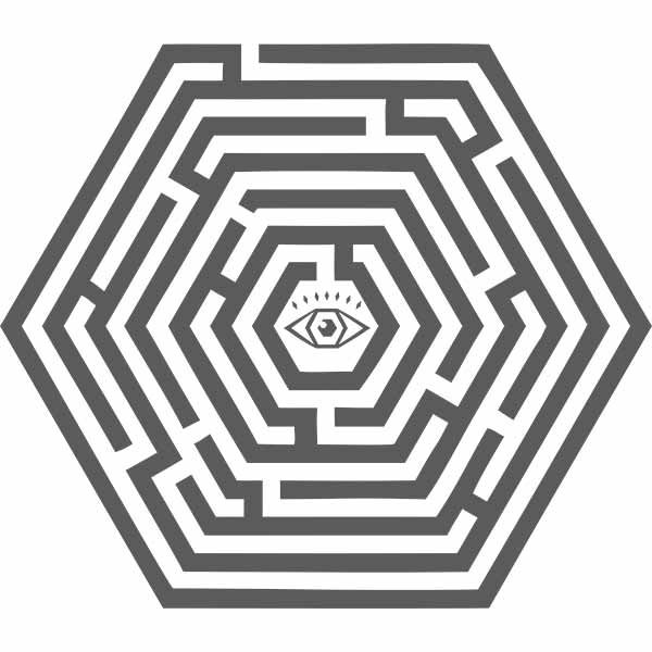 Maze3black