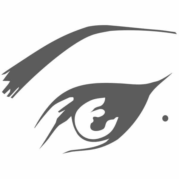 Mysticeye1black