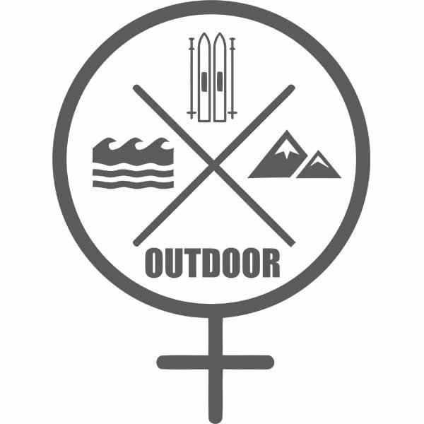 Outdoor1black