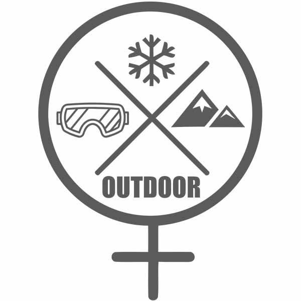 Outdoor2black