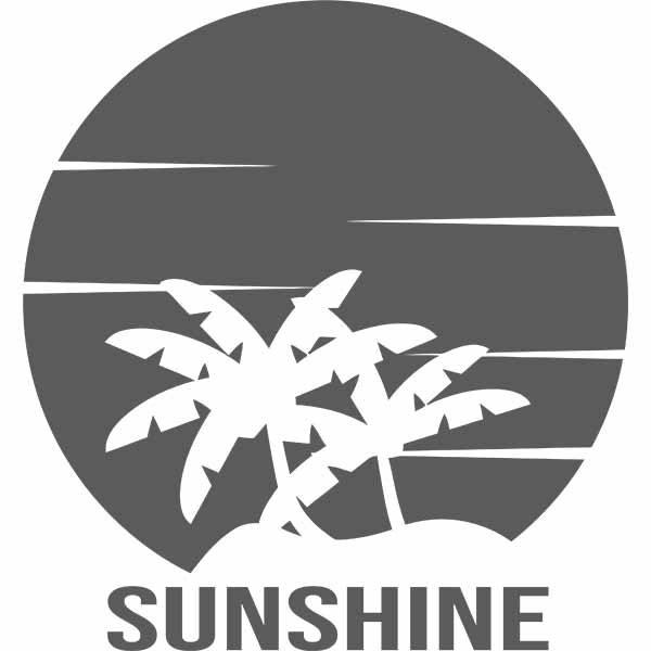 Sunshine2black