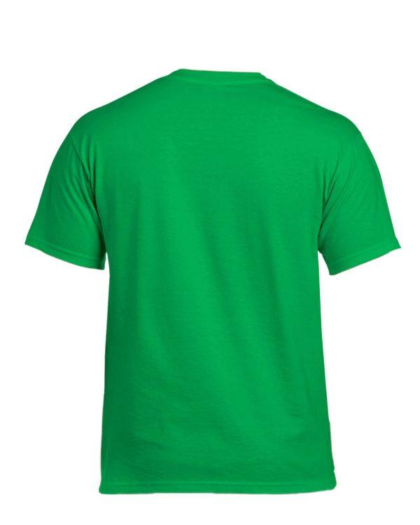 GI2000_irish_green_back