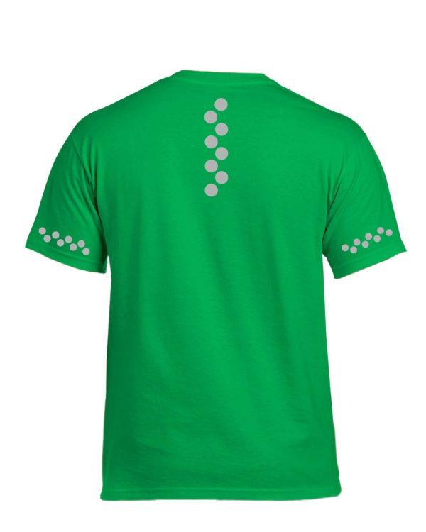 GI2000_irish_green_back3