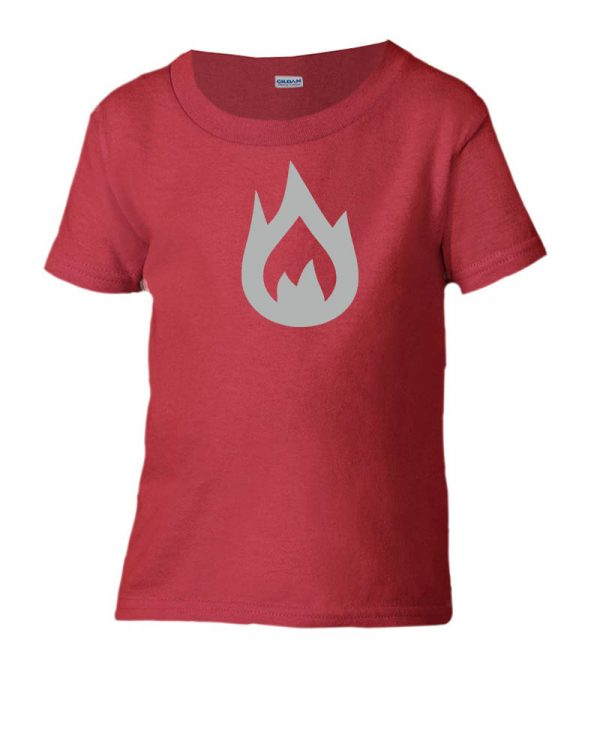 Fire1_GIP5100_red